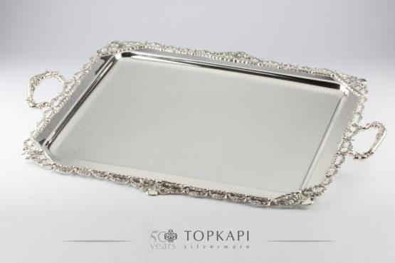 Elizabeth tray